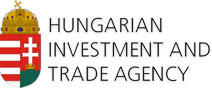 Hungarian Investment and Trade Agency