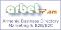Armenia Business Directory, Marketing & B2B/B2C Resource